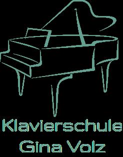 Klavierschule